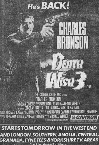 death-wish-3-ad