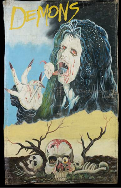 demons-ghana-poster