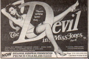 devil-in-miss-jones-2-ad