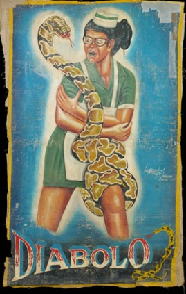 diablo-2-ghana-poster