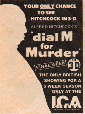 dial-m-for-murder-ad
