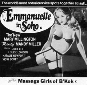 emmanuelle-in-soho-ad