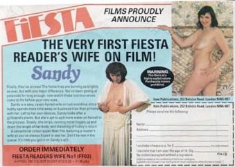 fiesta-readers-wives-sandy