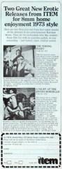 item-1973-8mm-ad