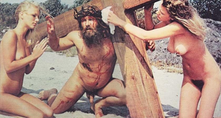 jens-jorgen-thorsen-jesus-magazine-shoot