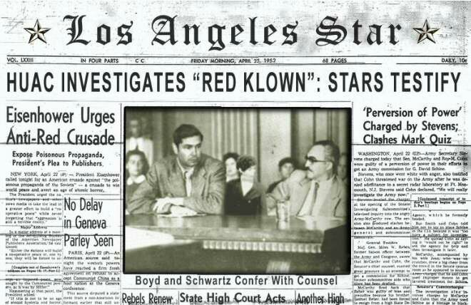 los-angeles-star-huac-red-scare