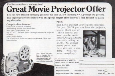 movie-projector-ad
