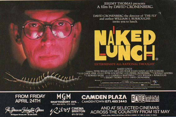 naked-lunch-ad