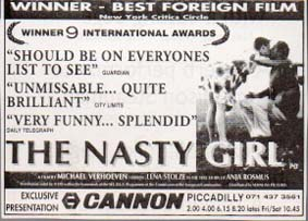 nasty-girl-ad
