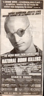 natural-born-killers-ad