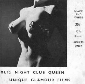 night-club-queen