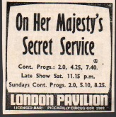 on-her-majestys-secret-service-ad