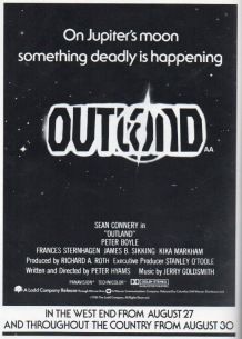 outland-cinema-ad