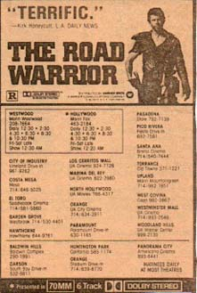 road-warrior-ad