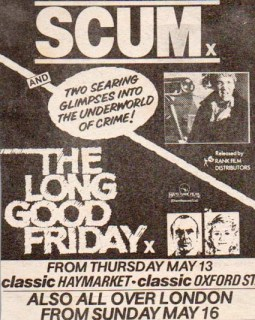 scum-long-good-friday-ad