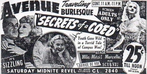 secrets-of-a-coed-ad