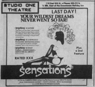sensations-press-ad