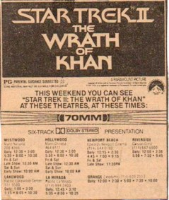 star-trek-II-wrath-of-khan-ad