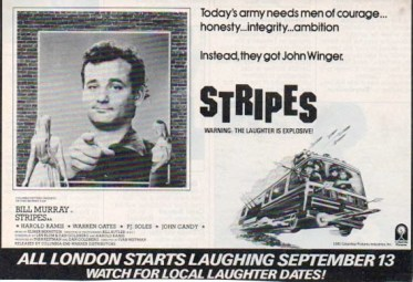 stripes-ad
