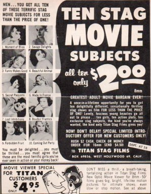 ten-stag-movies-8mm-ad