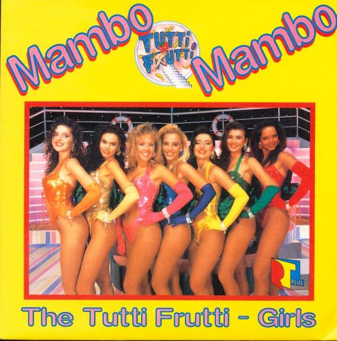 tutti-frutti-mambo-mambo