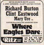 where-eagles-dare-ad