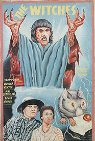 witches-ghana-poster