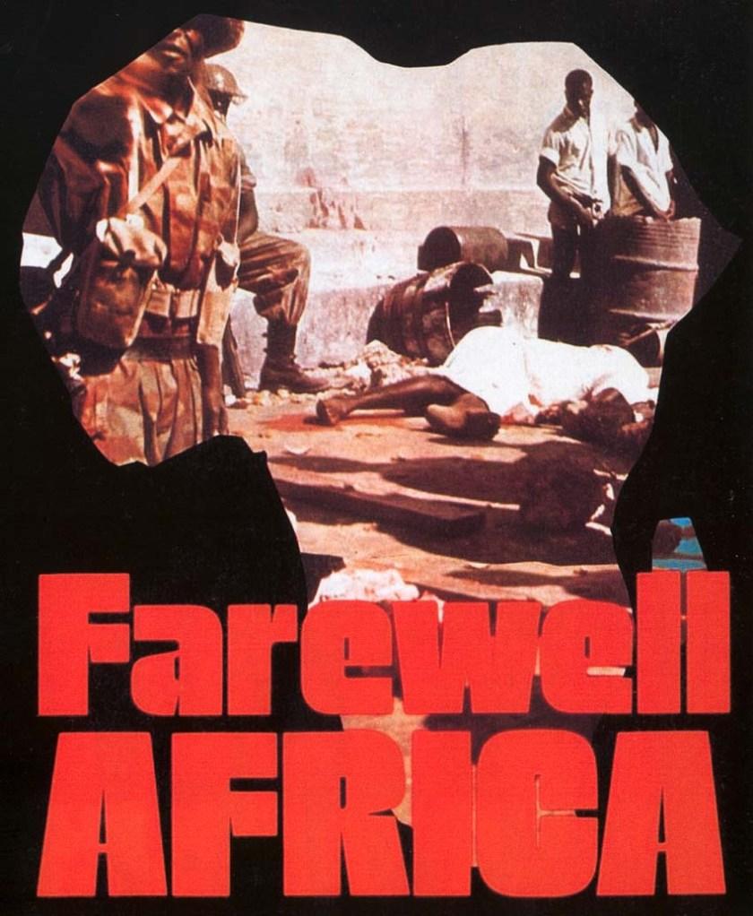 africa-addio