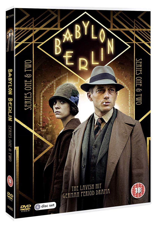 babylon-berlin-dvd