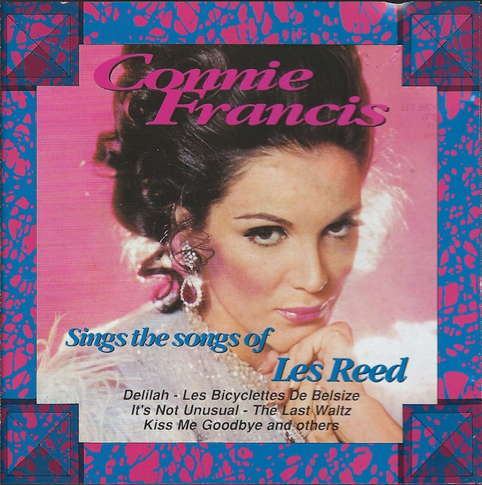 connie-francis-connie-francis-sings-the-songs-of-les-reed