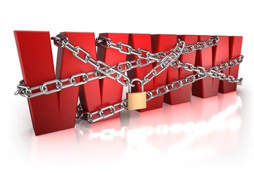 internet-censored