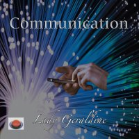 Lady Geraldine's Communication Breakdown