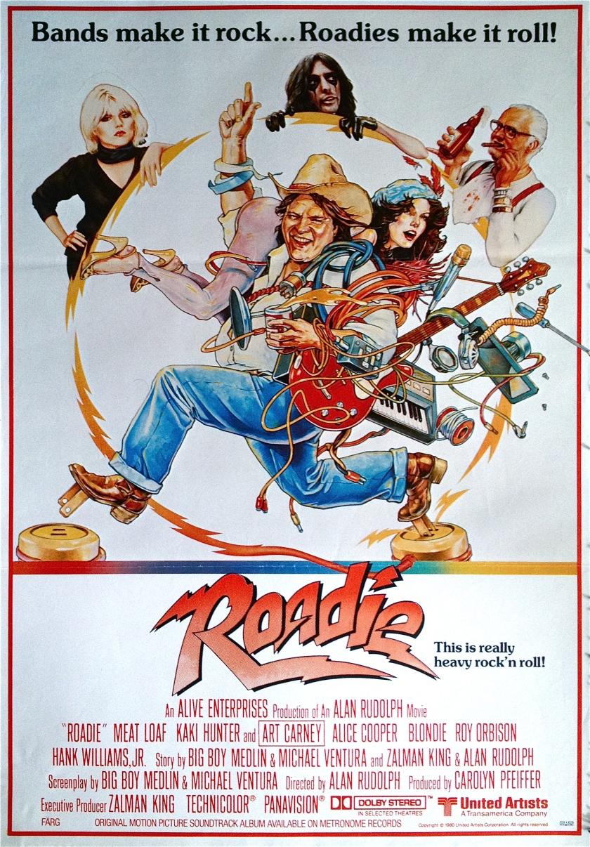roadie-01