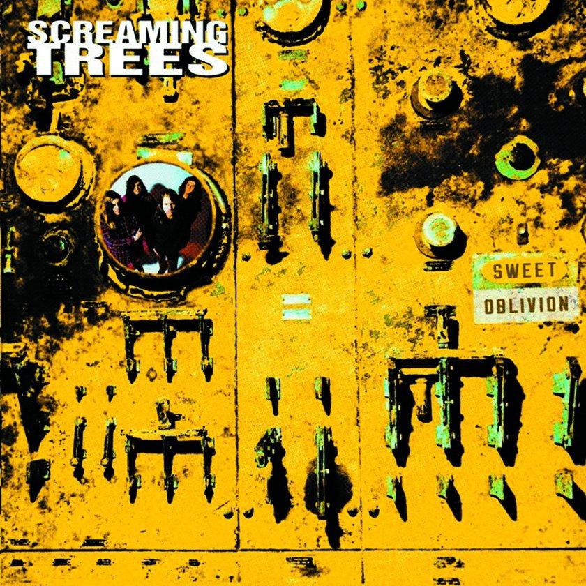 screaming-trees-sweet-oblivion