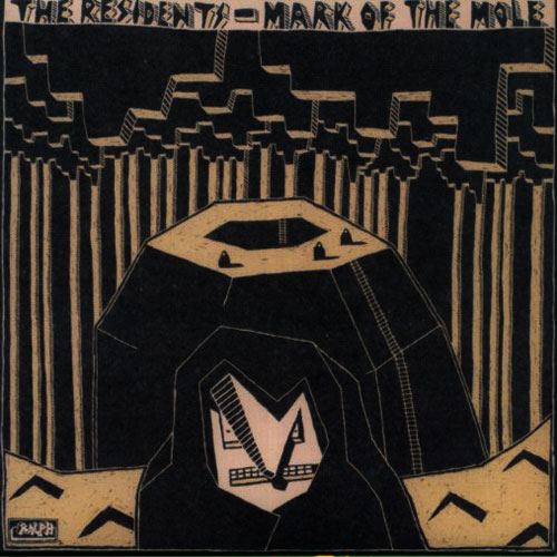 the residents-mark-of-the-mole