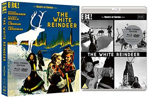 white-reindeer-blu-ray.jpg