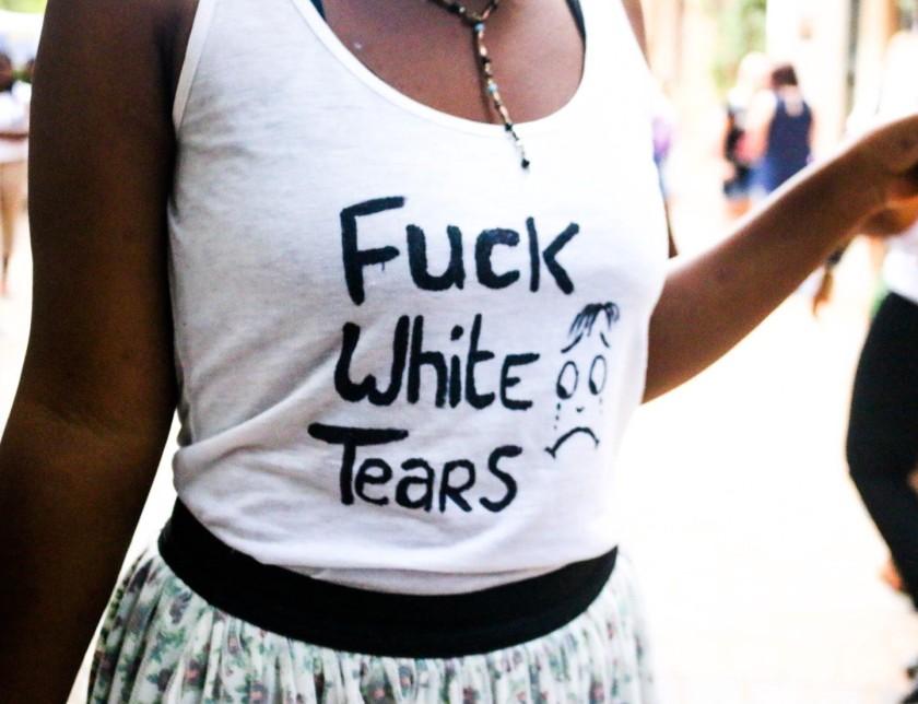 fuck-white-tears-shirt