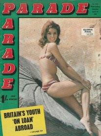 parade-april-1-1967-gloria-paul