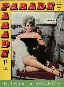 parade-april-10-1965-margaret-lee
