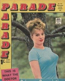 parade-april-13-1963-silvia-sorente