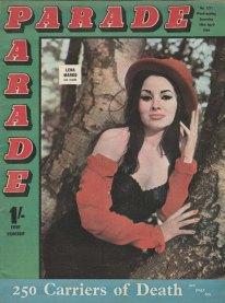 parade-april-18-1964-lena-margo