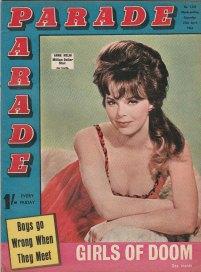 parade-april-27-1963-anne-helm