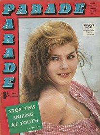 parade-april-3-1965-claude-mori