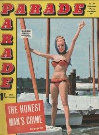 parade-aug-22-1964-marlene-jorehl