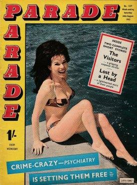 parade-aug-24-1963-laya-raki