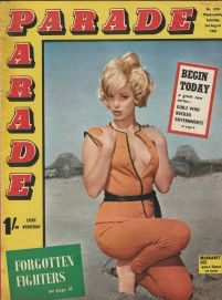 parade-aug-3-1963-margaret-lee