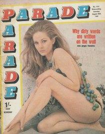 parade-aug-30-1969