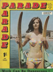 parade-aug-6-1966-charlotte-rampling