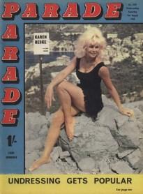 parade-aug-7-1965-karen-heske