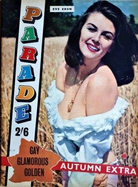 parade-autumn-extra-1963-eve-eden